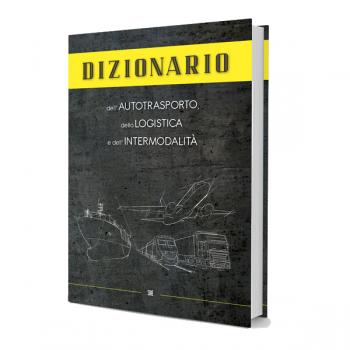 Dizionario-dellautotrasporto-ts