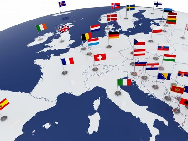 internazionali