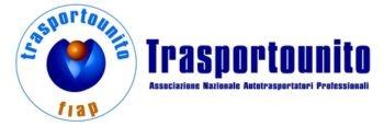 logo-trasportounito