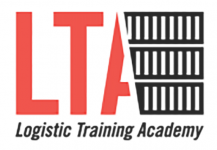 logo_lta